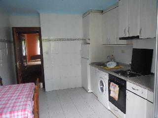 Imagen 1 Inmueble 91227 - Piso en venta en Soraluze/placencia De Las Armas / Zona Sagar Erreka