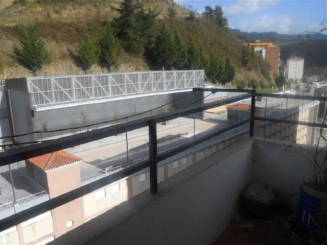 98925 - Torres Amaña
