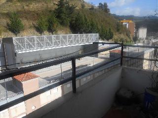 Imagen 1 Inmueble 98925 - Piso en venta en Eibar / Zona      Amaña