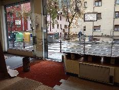 108028 - Local Comercial en venta en Ermua / Zona   Centro