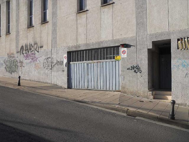 109753 - Zona  Matxaria