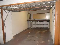 110523 - Parking Coche en alquiler en Eibar / Bittor Sarasketa