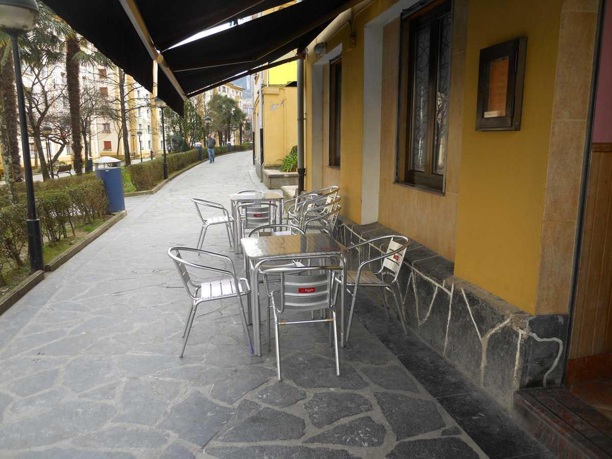113540 - Zona   Ipurua
