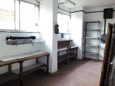 127767 - Local Comercial en venta en Eibar / Zona de Ipurua