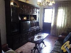 145161 - Piso en venta en Ermua / Zona Zeharkale
