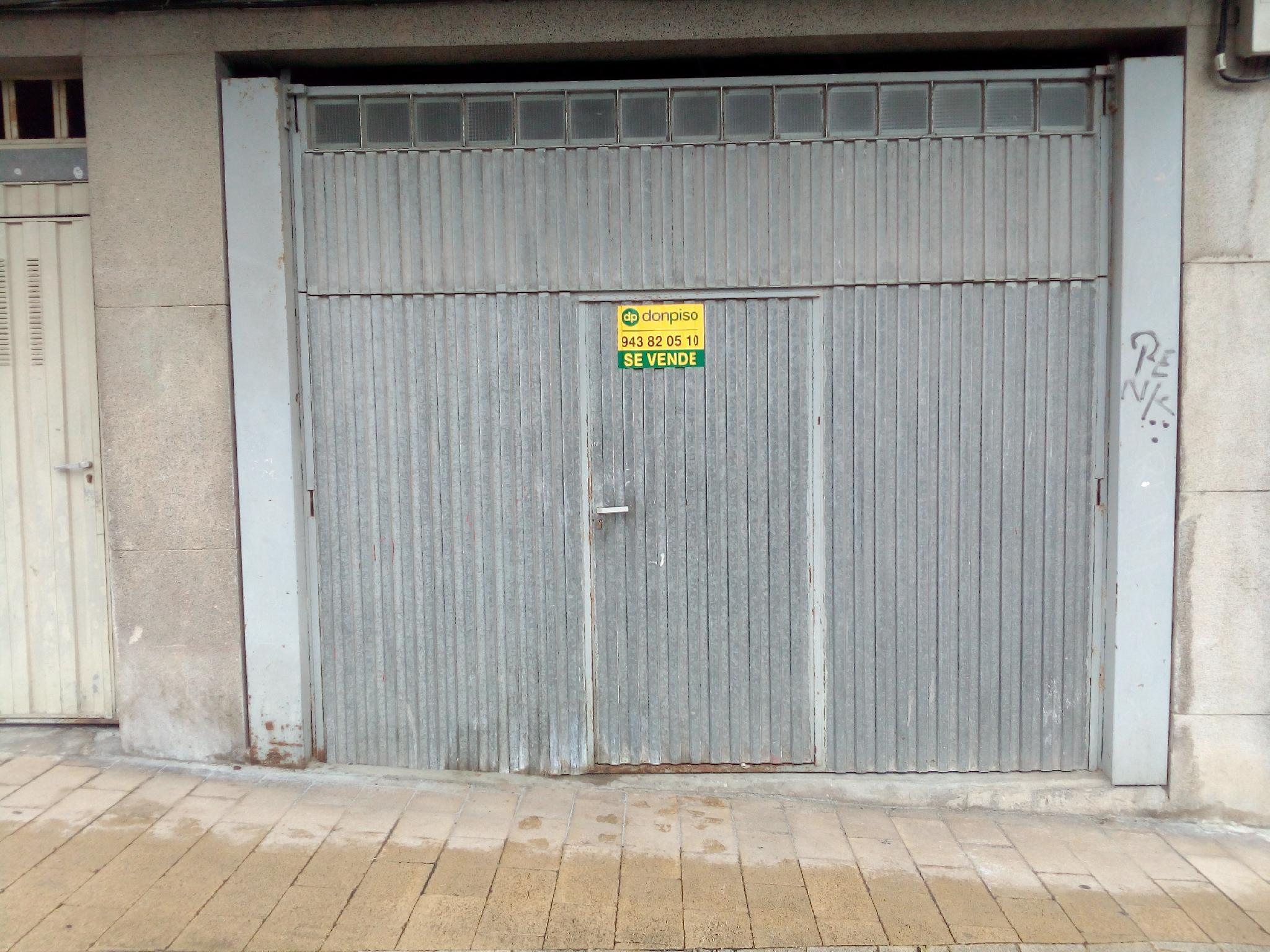 146194 - Zona   Amaña