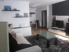 146553 - Piso en venta en Eibar / Zona Barakaldo