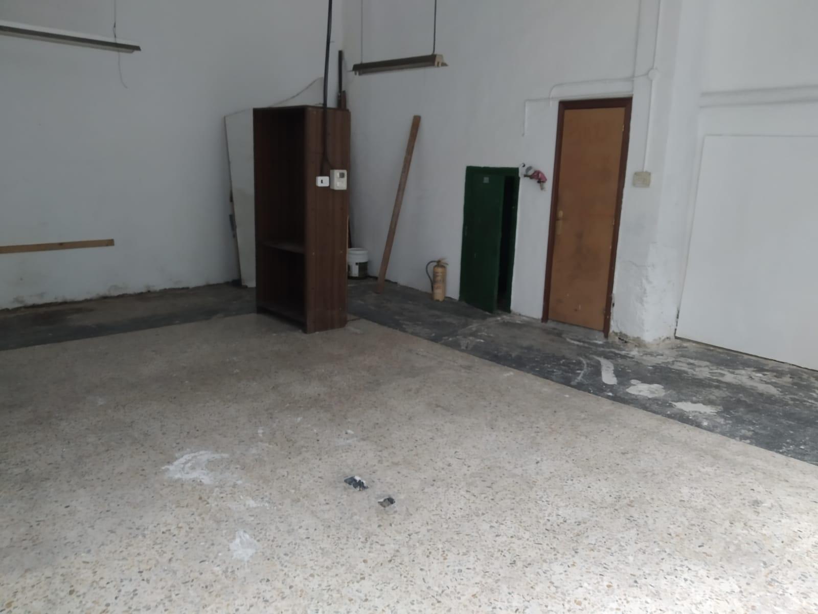 Imagen 2 Oficina Comercial en venta en Eibar /  Zona     ubitxa