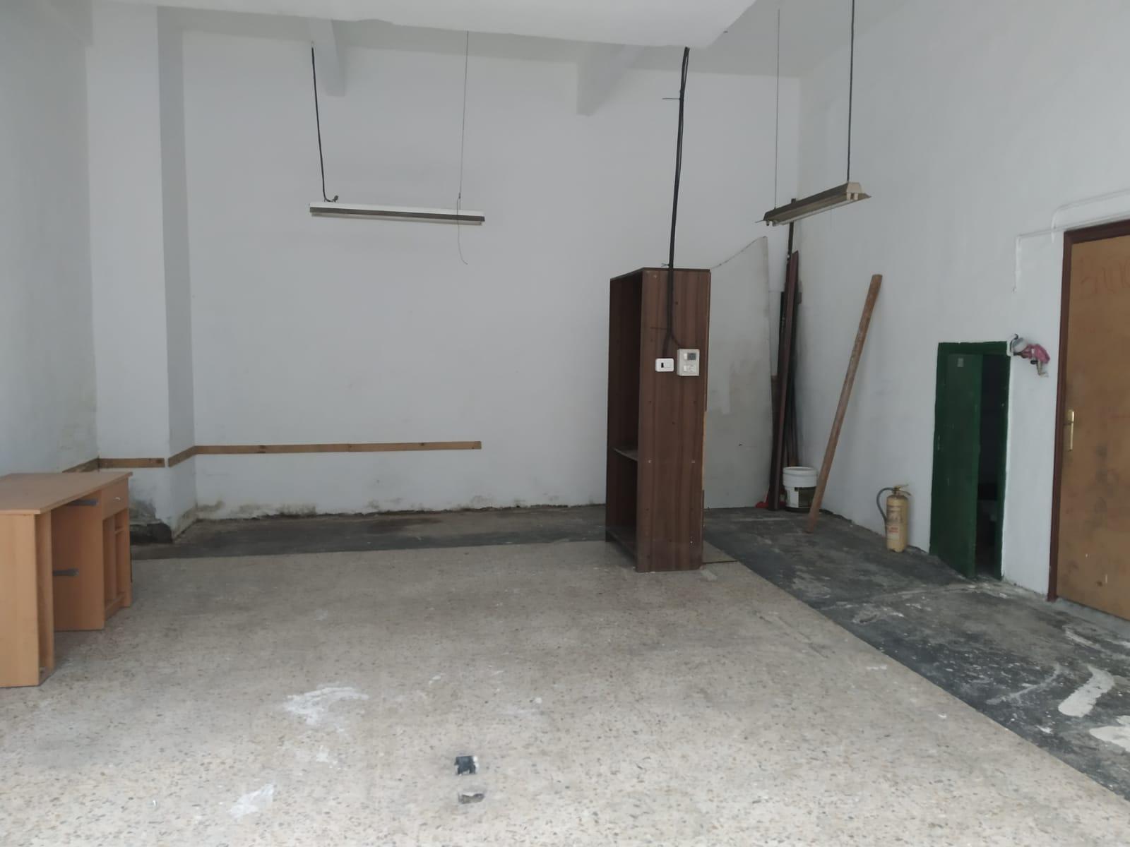 Imagen 4 Oficina Comercial en venta en Eibar /  Zona     ubitxa