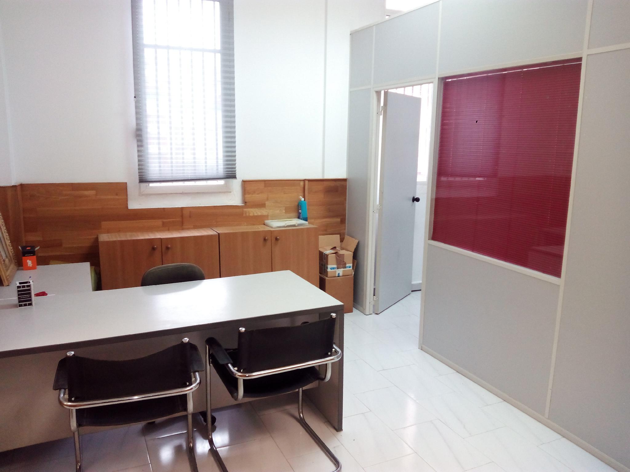 151694 - Local oficina cerca juzgados