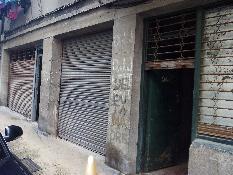 155444 - Local Comercial en venta en Eibar / Zona    Urki