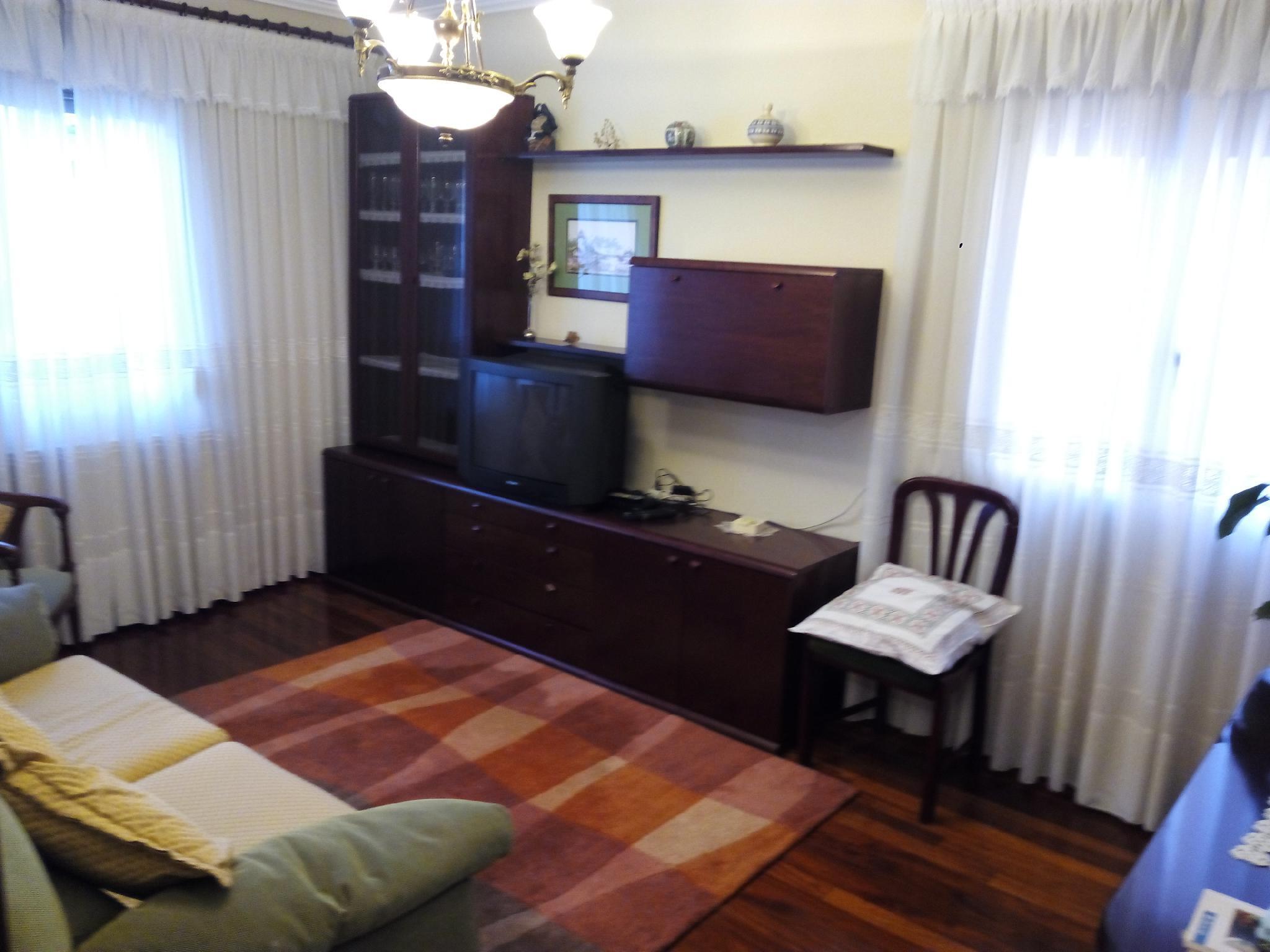 156602 - Zona San Cristobal