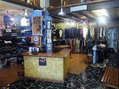 157545 - Local Comercial en alquiler en Ermua / Zona   Centro