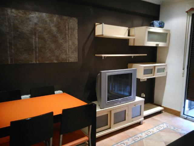 Imagen 1 Inmueble 166655 - Piso en venta en Eibar / Zona       Urki