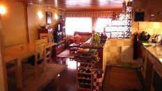167788 - Piso en venta en Eibar / Zona   centro