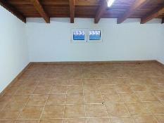 168514 - Local Comercial en venta en Eibar / Zona  Barrena