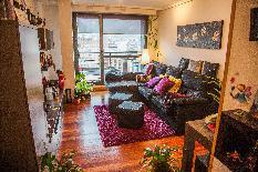 168884 - Piso en venta en Eibar / Zona  Centro