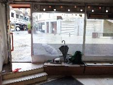 169785 - Local Comercial en alquiler en Ermua / Zona   Centro