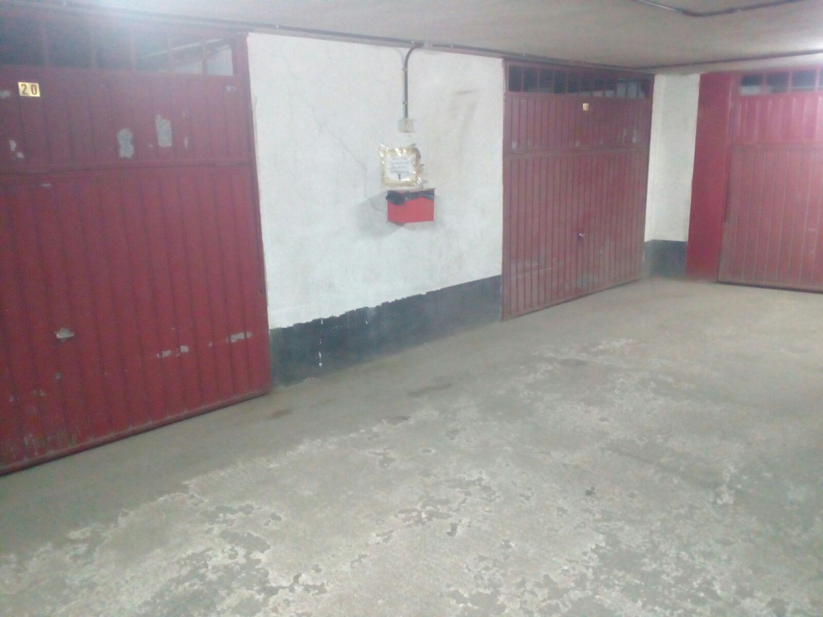 169790 - Zona   centro