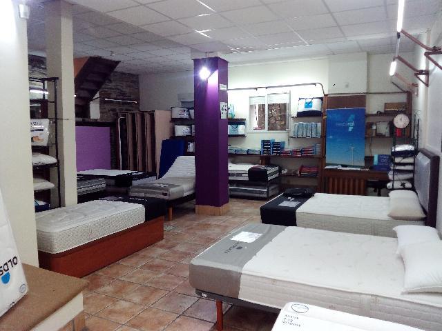 Imagen 1 Inmueble 172253 - Local Comercial en venta en Eibar / Zona     centro