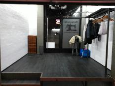 172812 - Local Comercial en venta en Deba / Zona   centro