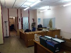 175190 - Local Comercial en venta en Eibar / Zona  Urkizu