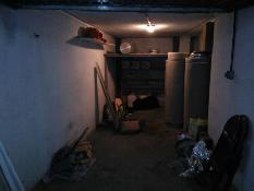 175890 - Parking Coche en venta en Eibar / Zona   Urkizu