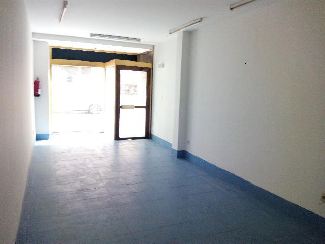 Imagen 1 Inmueble 176680 - Local Comercial en alquiler en Eibar / Zona   Estación