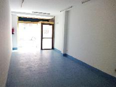 176680 - Local Comercial en alquiler en Soraluze/placencia De Las Armas / Zona  Estación