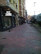 177731 - Local Comercial en venta en Ermua / Zona Avda Gipuzkoa