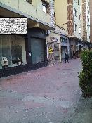 178291 - Local Comercial en alquiler en Ermua / Zona Avda Gipuzkoa