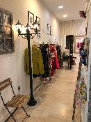 179652 - Local Comercial en alquiler en Eibar / Zona   Centro