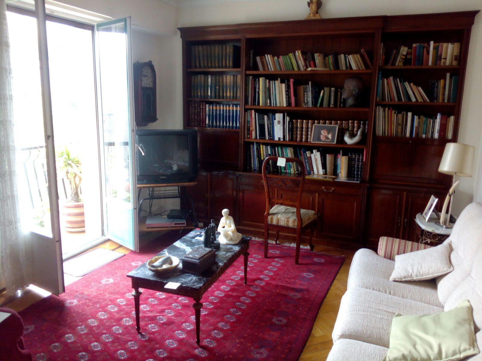 Imagen 1 Piso en venta en Eibar / Zona     Centro