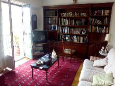 180309 - Piso en venta en Eibar / Zona   Centro