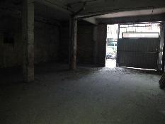 180940 - Local Comercial en alquiler en Ermua / Zona Avenida de Gipuzkoa