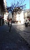 181375 - Local Comercial en venta en Ermua / Zona   Centro