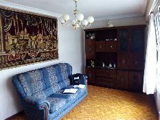 182029 - Piso en venta en Soraluze/placencia De Las Armas / Zona   Atxuri