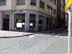 182639 - Local Comercial en venta en Eibar / Zona   Centro
