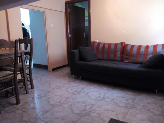 Imagen 1 Inmueble 185124 - Piso en alquiler en Eibar / Zona San Cristobal