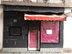 188959 - Local Comercial en venta en Ermua / Zona   Centro