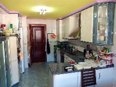 189035 - Piso en venta en Mendaro / Zona Garagarza
