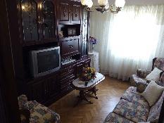 191968 - Piso en venta en Eibar / Zona    Urki