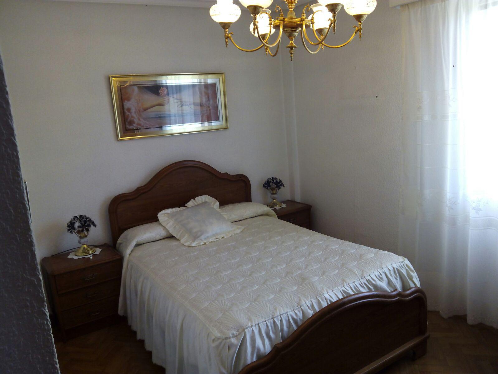 Imagen 3 Piso en venta en Eibar / Zona       Urki