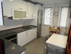 202049 - Piso en venta en Eibar / Zona   Urkizu