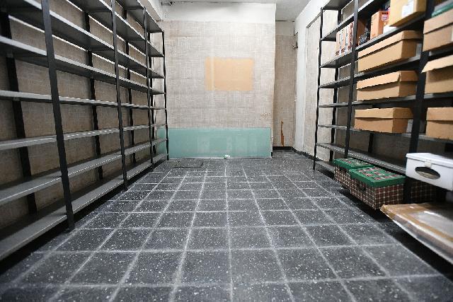 Imagen 1 Inmueble 202693 - Local Comercial en venta en Eibar / Zona Jardines Eibar