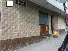 203689 - Local Comercial en alquiler en Ermua / Zona Goienkale
