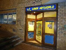 204279 - Local Comercial en alquiler en Eibar / Zona  Centro