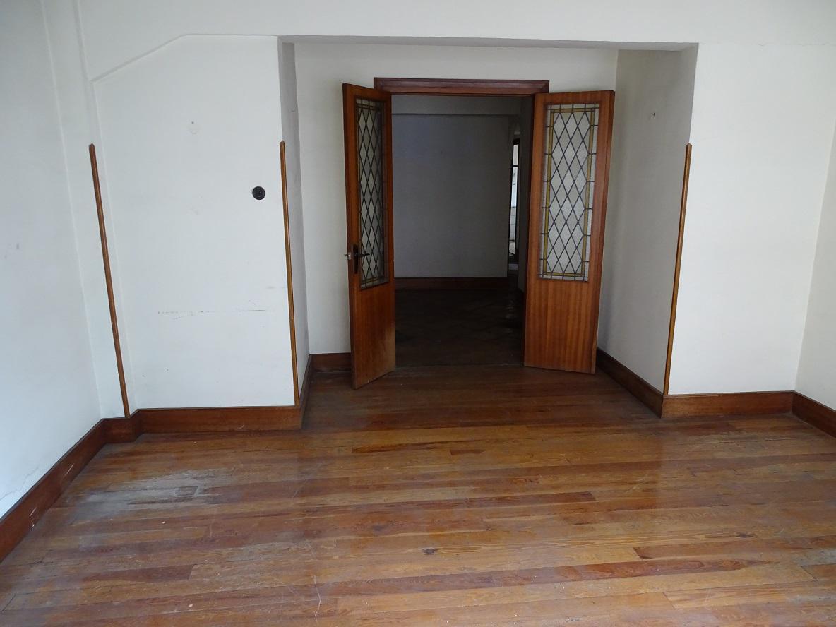 Imagen 3 Piso en venta en Eibar / Zona     Urkizu