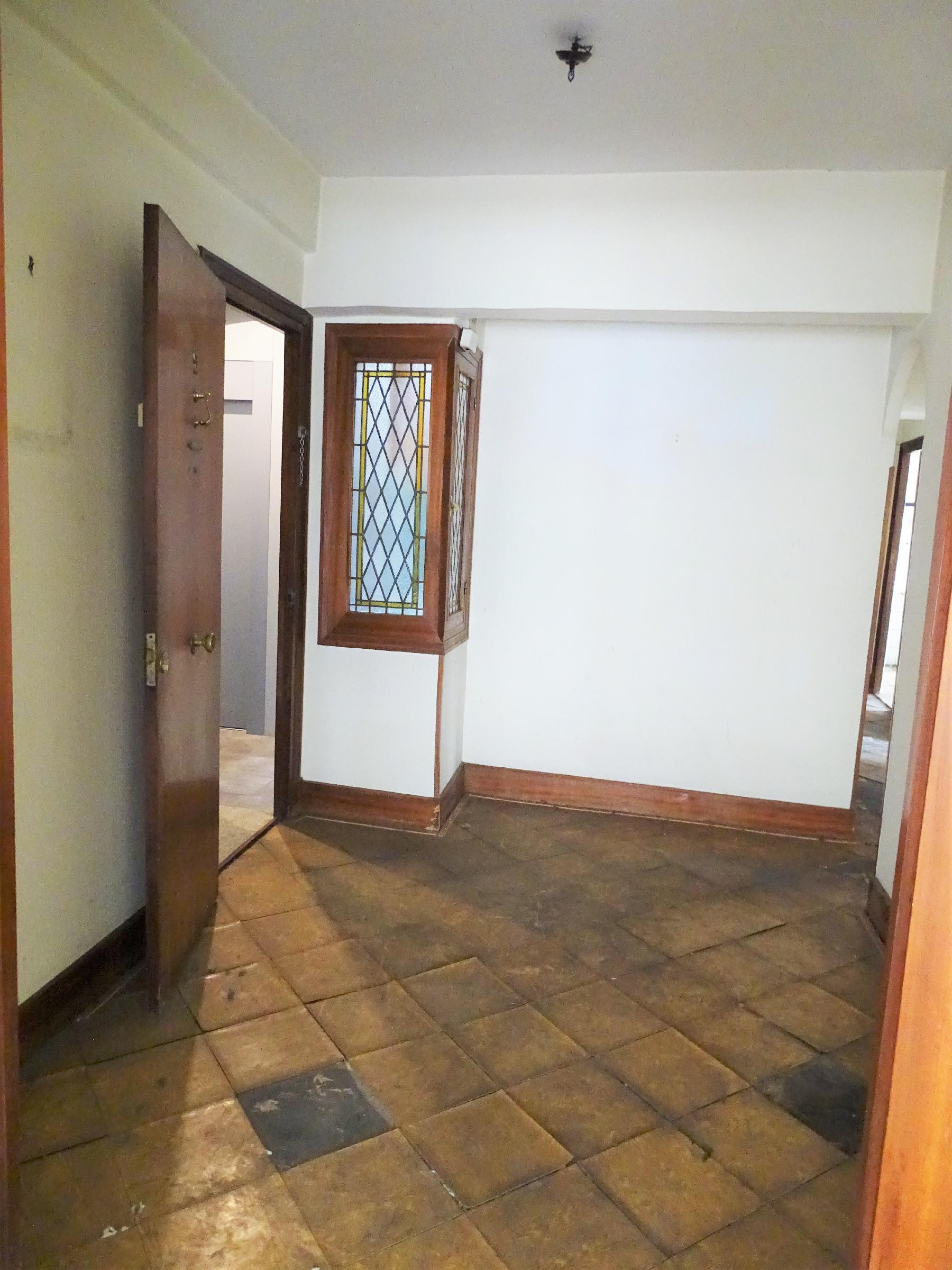 Imagen 4 Piso en venta en Eibar / Zona     Urkizu