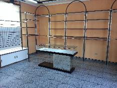204741 - Local Comercial en alquiler en Ermua / Zona   Centro